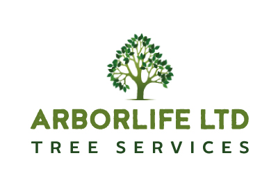Arborlife Cobham Tree Surgery Surrey Logo